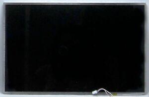 Toshiba-Satellite-M35-Glossy-15-4-LCD-Screen-LTD154EX0T-laptop-notebook-replace