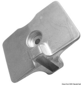 Anodo alluminio Yamaha mm 80x58 | Marca Osculati | 43.276.01 TKVRd0c4-09112037-685277729