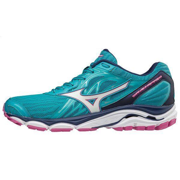 Wave Inspire 14 Women's Running shoes J1GD184407 A 18U