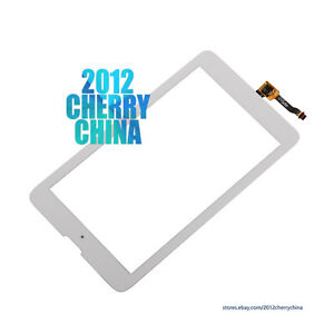 Details about For Alcatel One Touch Pixi 3 (7) 4G 9007x Touch Screen  Replacement Digitizer