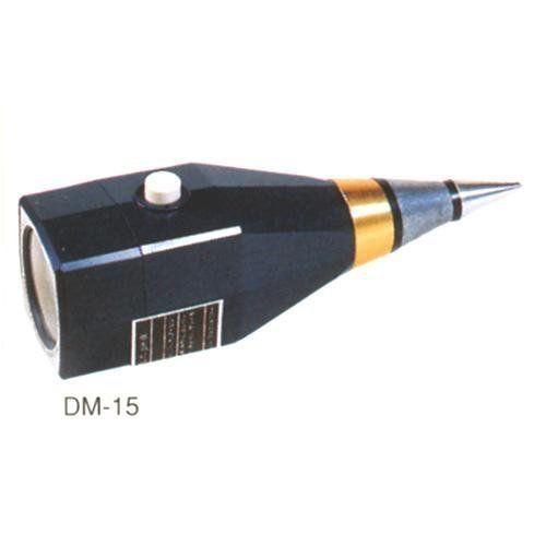 Nuevo Takemura Electric Works DM-15 ph del suelo /& Humedad Probador Higrómetro