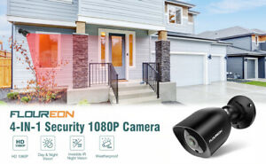 4-IN-1-Camera-Video-Securite-Surveillance-3000TVL-1080P-CCTV-Vision-Nocturne