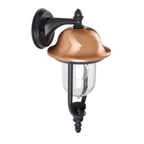 Außenleuchte Wandleuchte Sovil Nizza 890//14 Terrassenlampe Gartenbeleuchtung