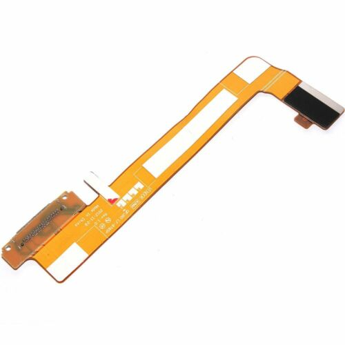 "OEM NEW HP ElitePad 900 Tablet 10.1/"" Charging Port Flex Cable Power LF-8785P"