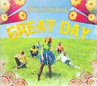 Great Day [Digipak] * by Milkshake (CD, Aug-2009, Milkshake Music)