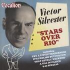 Stars Over Rio von Victor Silvester (2012)