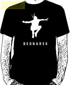 t-shirt-BEDNAREK-JUMP-size-XL-koszulka-official-POLAND