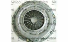 Kupplungssatz Valeo 828449 Mercedes-Benz