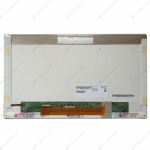 """HP PAVILION DV6-6157EA 15.6"""" LED WXGA HD Screen RIGHT"""