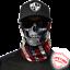 SA-COMPANY-FACE-SHIELD-240-Styles-Schal-Maske-Bandana-Tube-Halstuch-BLITZVERSAND Indexbild 28