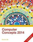 New Perspectives on Computer Concepts 2014, Introductory: 2014 by June Jamrich Parsons, Dan Oja (Mixed media product, 2014)