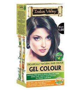 Indus-Valley-Organically-Natural-Herbal-Gel-Hair-Color-Black-1-00
