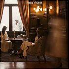 Band of Gold by Band of Gold (Vinyl, Nov-2015, Jansen Plateproduksjon)