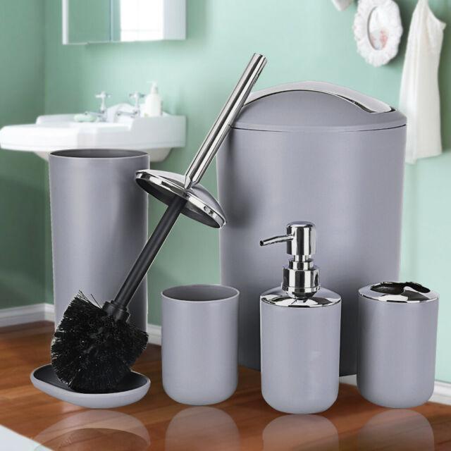Croscill Bathroom Accessories Soap