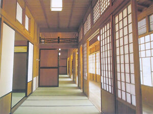 Japanese-Architecture-Book-Meiji-Era-Shrine-Castle-450