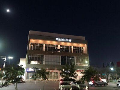 Local Comercial Renta Plaza Guadalupe 8,100 GL2