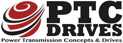 PTC-Drives