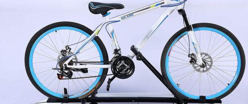 3x Fahrradträger ORION+Dachträger RB003 für Bmw 5er Touring G31 5Tür ab 17