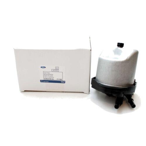 Original Ford krafstofffilter Diesel Filtre 1677518 NEUF 1.4 1.5 1.6 tdci