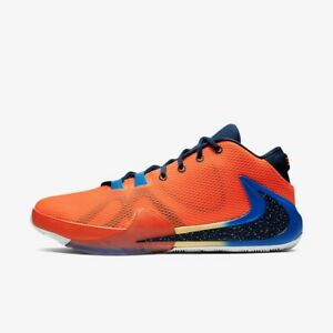Nike Air Huarache (Tech Fleece) Sneaker Freaker