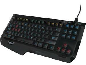 Logitech-G410-Atlas-Spectrum-RGB-Tenkeyless-Gaming-Keyboard