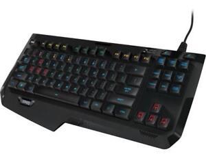 Logitech-G410-Atlas-Spectrum-RGB-Tenkeyless-Gaming-Keyboard