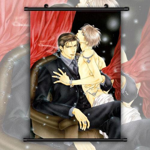 Love Prize In The Viewfinder Manga Wallscroll Poster Kunstdrucke Bider Drucke