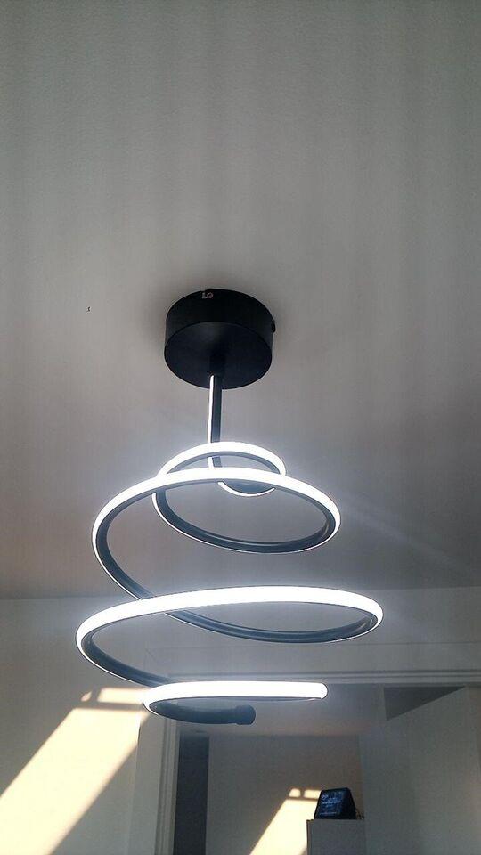 LED, Dansk Halo Design