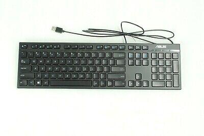 Asus Usb Keyboard 0k001 00360p00 Ebay