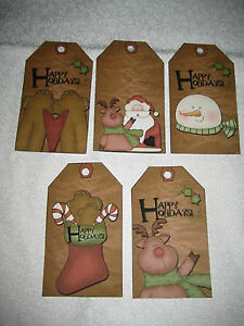 PRIMITIVE-10-HOLIDAY-HANG-TAGS-PD-WW