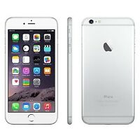 Apple iPhone 6 Plus Cell Phone
