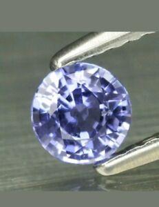 Zafiro-purpura-0-44ct-4-3mm-solo-climatizada-de-Madagascar