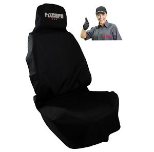 Top-Werkstatt-Schonbezug-Sitzbezug-Sitzschoner-Auto-Fahrersitz-Werkstattschoner