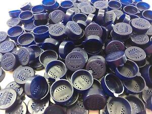 100 Corona Salt and Pepper Shaker Caps Lids for Corona//Coronita Bottles