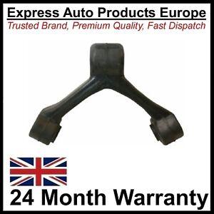 Suspension-Trasera-de-Escape-VW-Audi-Seat-Skoda-4B0253144-4B0253144H-8E0253147