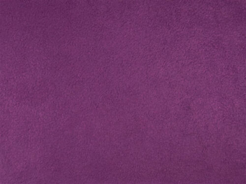Polar Pile Antipilling qualità Top Soft metraggio Abbigliamento Decorazione sostanze
