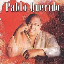rare version 2CD PABLO MILANES Yolanda SON PARA UN FESTIVAL para vivir LA SOLEDA