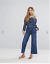 NWT Free People A Line Overalls Retail $128