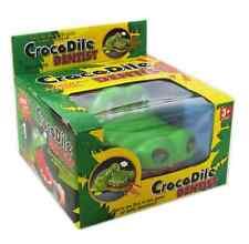 Crocodile BIG Mouth Dentist Bite Finger Game Prank Funny Toy Gift For Kids Adult