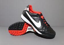d7da5d40c item 3 Nike Tiempo Mystic IV TF SZ 7.5 (Ref  Lunar Legend II IV V VI VII  Proximo ) -Nike Tiempo Mystic IV TF SZ 7.5 (Ref  Lunar Legend II IV V VI  VII ...