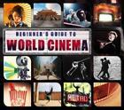 Beginner's Guide To World Cinema von Various Artists (2012)