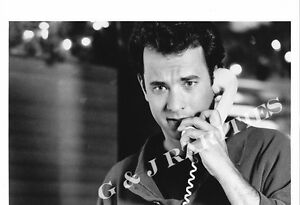 039-SLEEPLESS-IN-SEATTLE-039-With-Tom-HANKS-Glossy-8x10-Movie-Still-Original