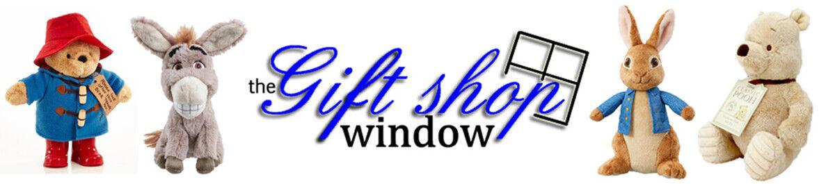 giftshopwindow