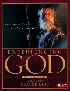 Experiencing-God-Leader-Guide-Revised