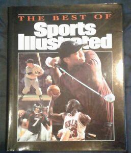 Tiger-Woods-Cover-Michael-Jordan-Pete-Rose-Best-of-Sports-Illustrated-1954-1998
