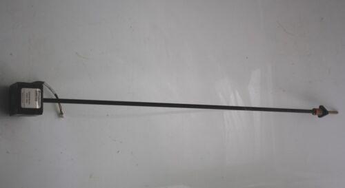 CNC Haydon Ametek K43K49-05-A01 Stepper Motor Linear Actuator Lead Screw and Nut