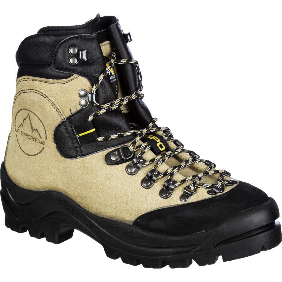 La Sportiva Makalu Hiking  Work Boot