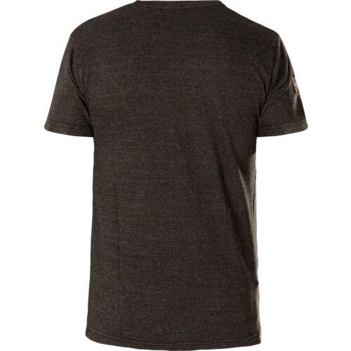 Moonshine afflizione shirt Maglietta Dunkelgrau T tqSXtxOwd