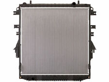 Fits 2012-2018 Chevrolet Sonic Radiator Support Tie Bar 56844TJ 2014 2013 2016 2