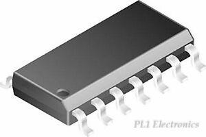 MICROCHIP-MCP6024-I-Sl-Op-Amp-2-3V-10MHZ-Quad-SOIC14